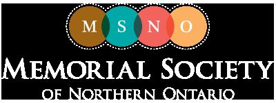 MSNO_Logo_White